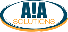AIA - Solutions, Inc.